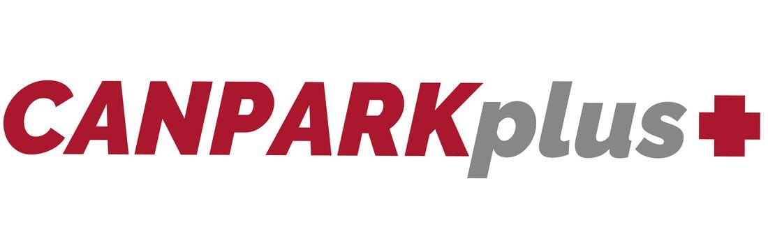 canpark-plus-logotyp_22253